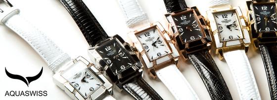 Love It Buy It: Watches