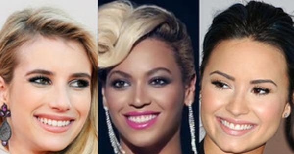 Adele dedicates Grammy win to Beyonce: Celebrities react ...
