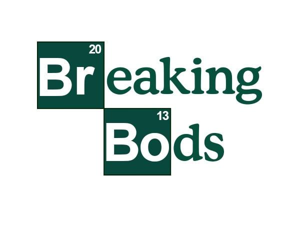 BreakingBods