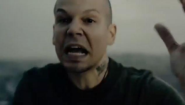 Calle 13, multi_viral