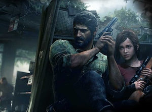 The Last of Us Video, Video Game