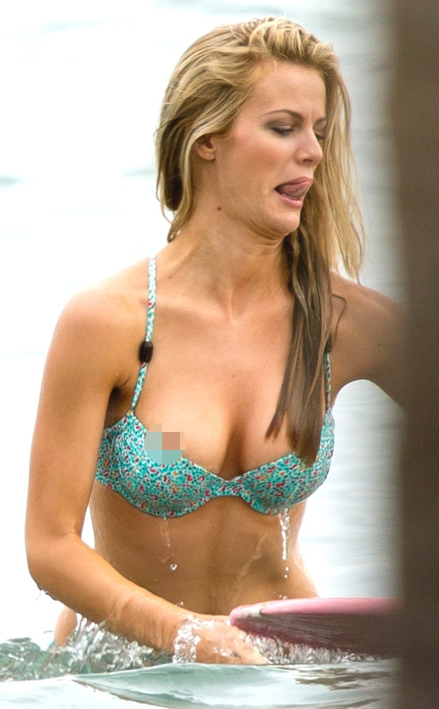 Any Brooklyn decker nipples seems remarkable