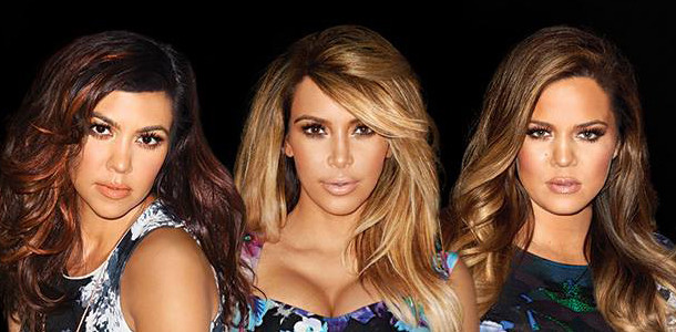 Kardashian Kollection, Lipsy