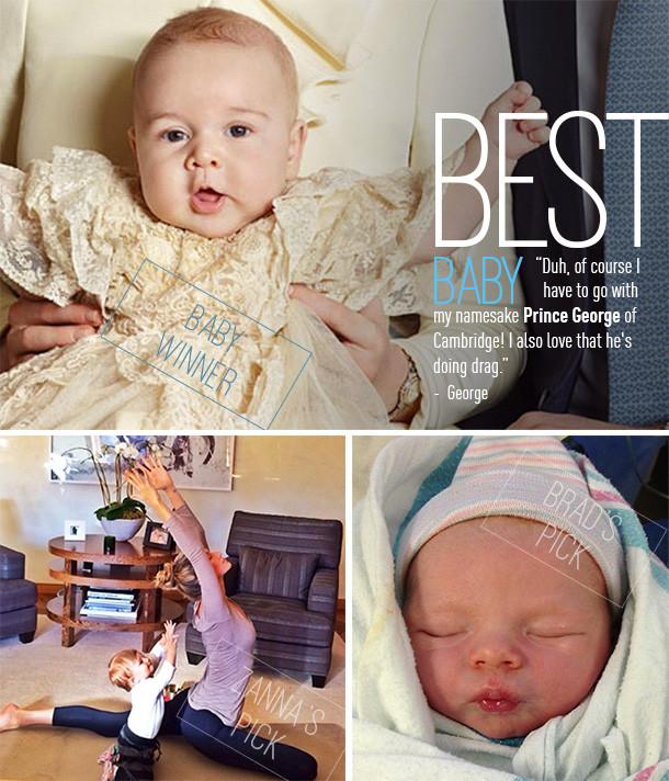 Best of 2013_baby