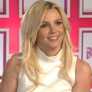 Britney spears sex at 124