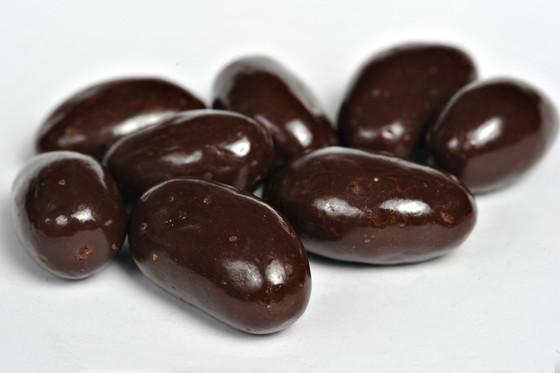 Chocolate 4