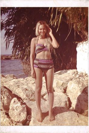 Beyonce férias Jamaica