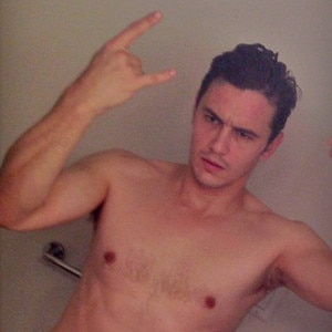 James franco nude picture 80