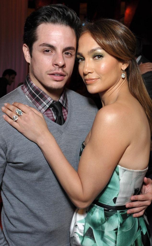 Chanel dating Ryan Sheckler