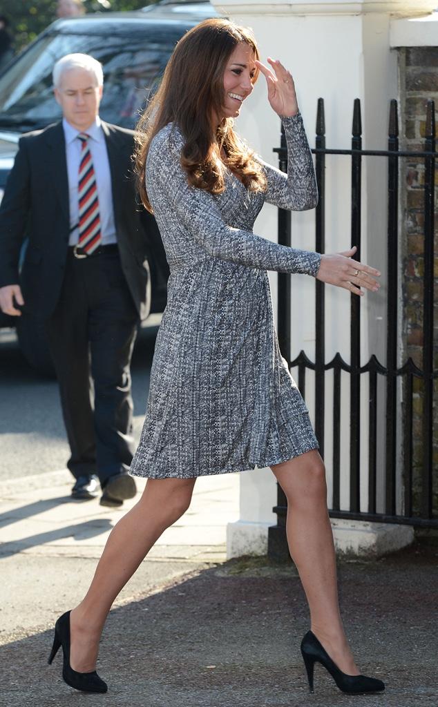 Duchess Catherine, Kate Middleton