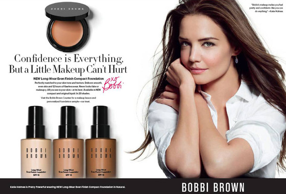 See more of Bobbi Brown Cosmetics on Facebook. Log In. Forgot account? or. Create New Account. Not Now. Bobbi Brown Cosmetics. Cosmetics Store. Community See All. 4,, people like this. 4,, people follow this. About See All. Typically replies within a day. Contact Bobbi Brown Cosmetics on Messenger.