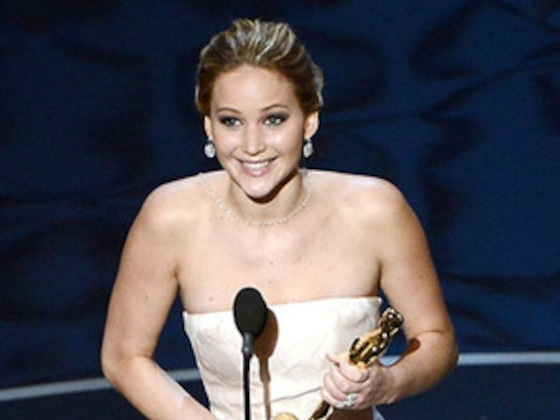 Relive the Most Awkward Oscars Moments of All Time