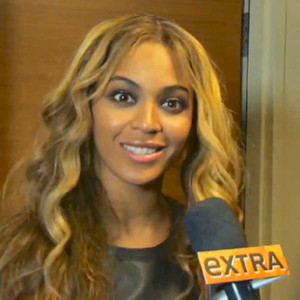 Beyonce, Extra