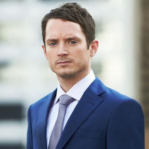 Elijah Wood, Mr. Porter