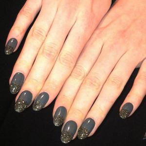 New York Fashion Week, Nails