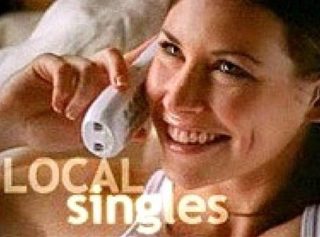 Evangeline Lilly, Modeling