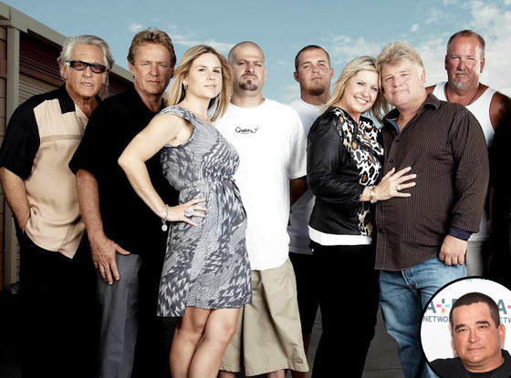 storage wars victory suing ex star david hester is no match for