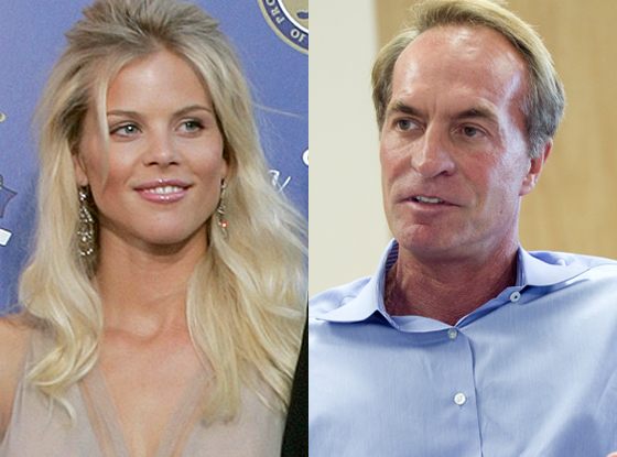 chris cline  5 things to know about elin nordegren u0026 39 s billionaire beau