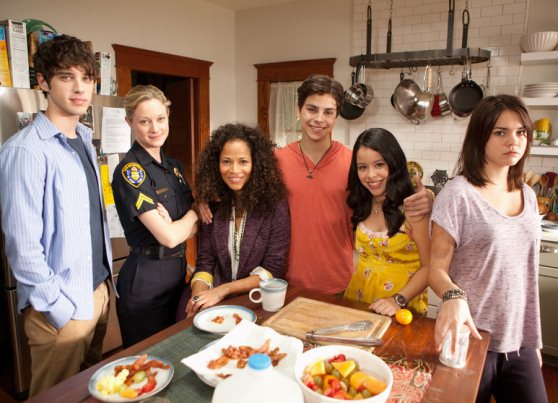 The Fosters, ABC