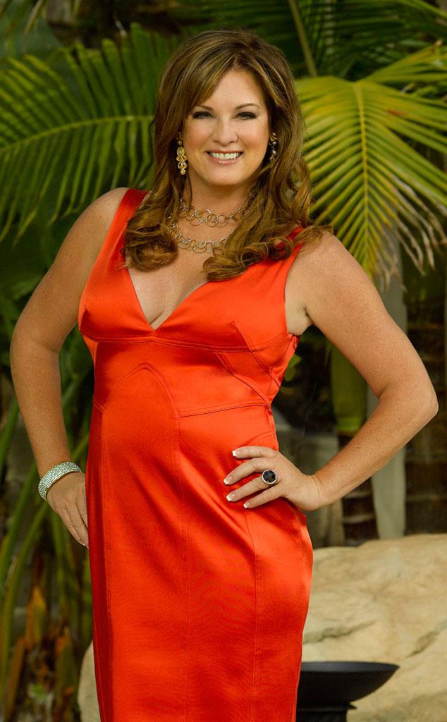 Jeana Keough, Real Housewives of Orange County