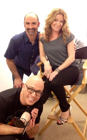 Chelsea Lately, Twit Pics