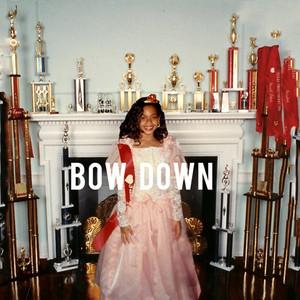 Beyonce, Bow Down