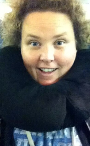 Fortune Feimster,  After Lately