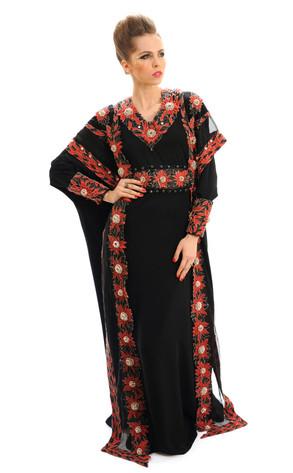 World's Most Expensive Dress, Debbie Wingham