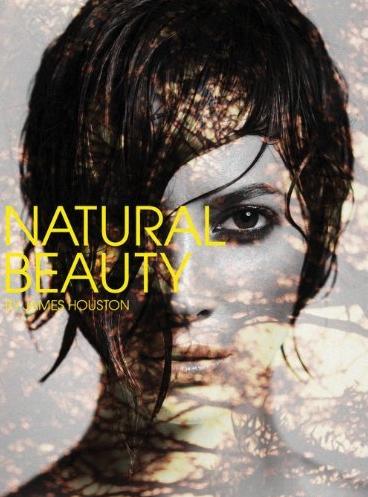 Emma Watson, Natural Beauty