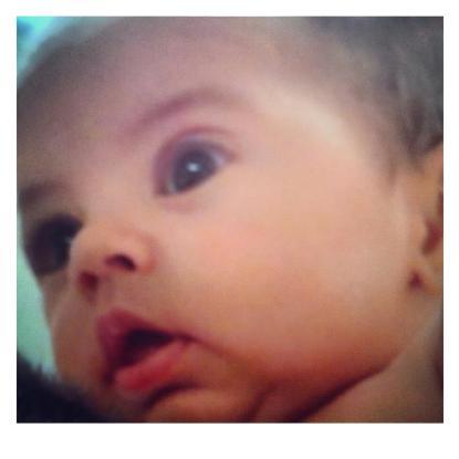 Milan, filho Shakira