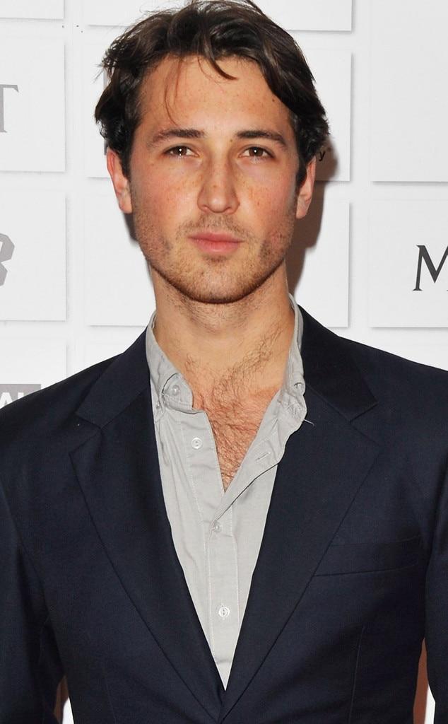 A Christmas Prince Ben Lamb.Ben Lamb As Edward From Divergent Meet The Cast E News