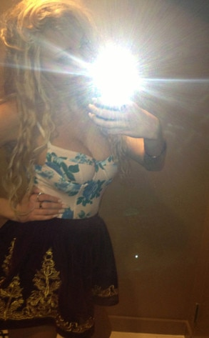 Sexy Mara McAfee nudes (63 pictures) Erotica, Twitter, underwear