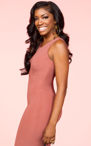 Porsha Stewart, Real Housewives of Atlanta