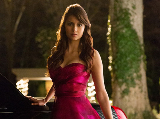01f92906e0015 The Vampire Diaries: Nina Dobrev and Julie Plec Reflect on the ...