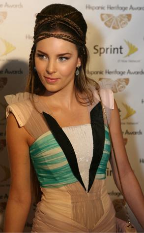 Belinda Pelegrin