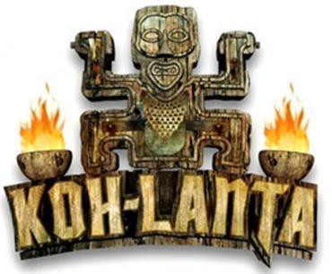 Koh-Lanta