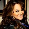 Jenni Rivera, I Love Jenni