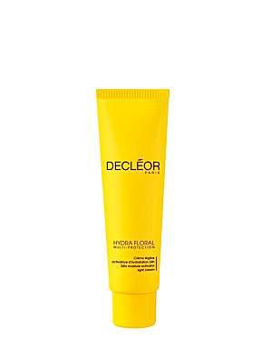 Decleor cream