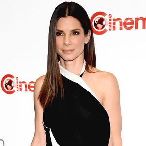 Sandra Bullock to Star in Movie Musical Annie? 5 Other ...