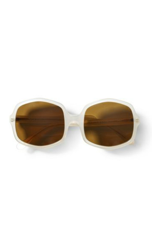 Club Monaco sunglasses