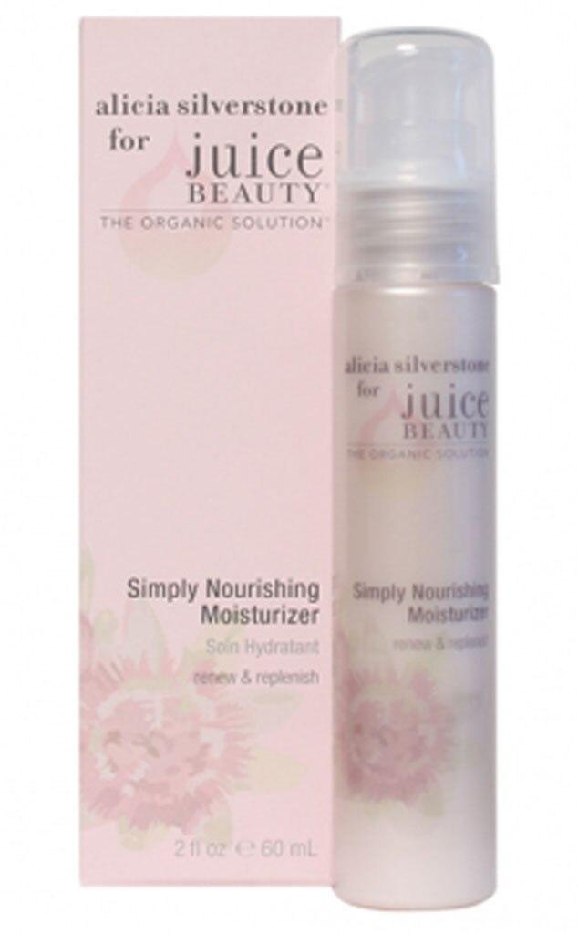 Eco Beauty, Juice Beauty Moisturizer