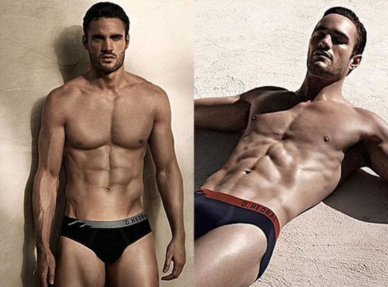 Thom Evans, D. Hedral Ad