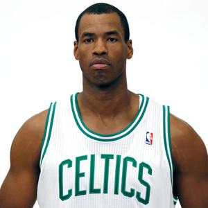 Jason Collins, Celtics