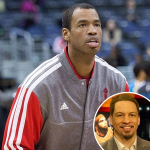 Chris broussard homosexuality in japan