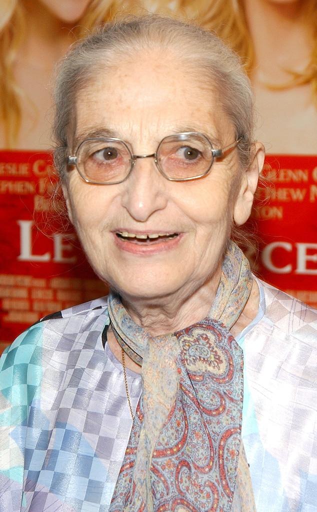 Ruth Prawer Jhabvala