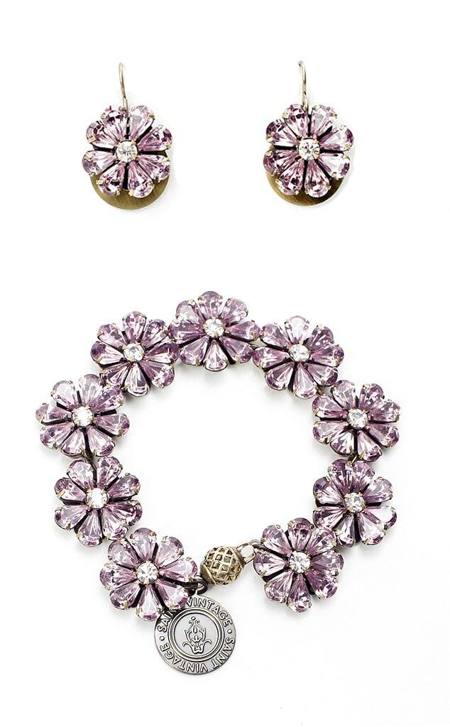 Saint Vintage Jewelry