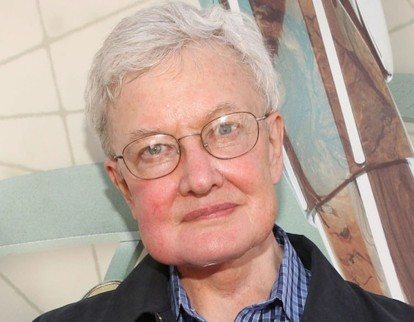 Movie Reviews and Ratings by Film Critic Roger Ebert ...