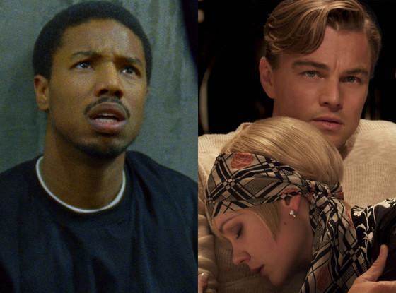 Fruitvale, The Great Gatsby