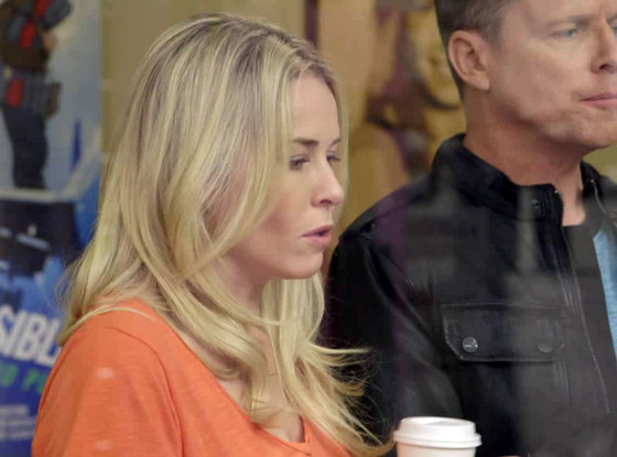 After Lately, Chelsea Handler