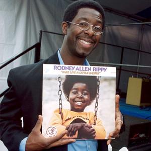 Rodney Allen Rippy